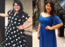 Weight Loss: The diet and workout this girl followed to lose a whopping 20 kilos!