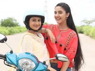 Patiala Babes completes 100 episodes