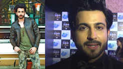 Dheeraj Dhoopar feels more learned after anchoring two shows