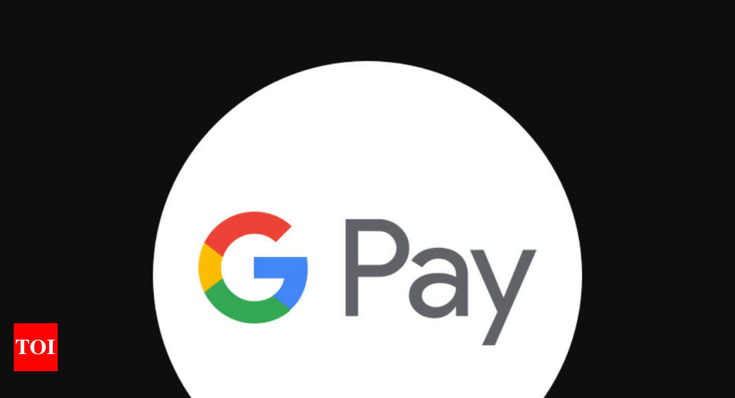 google pay integration in gmail: Google Pay app gets integrated with