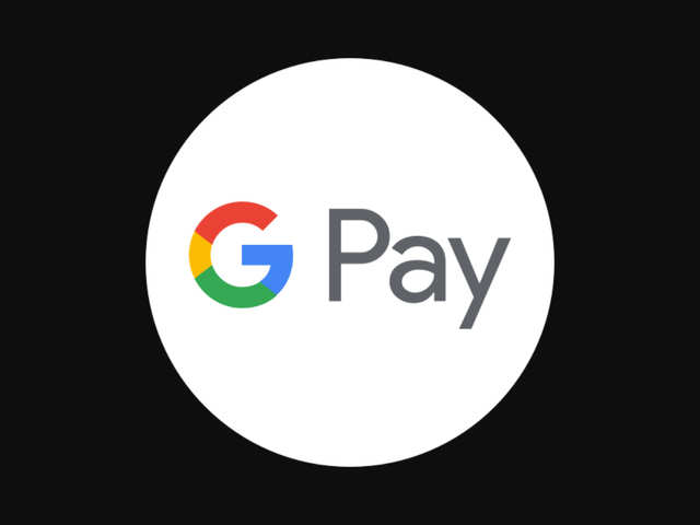 Google Pay app gets integrated with Gmail, here's what it means for you