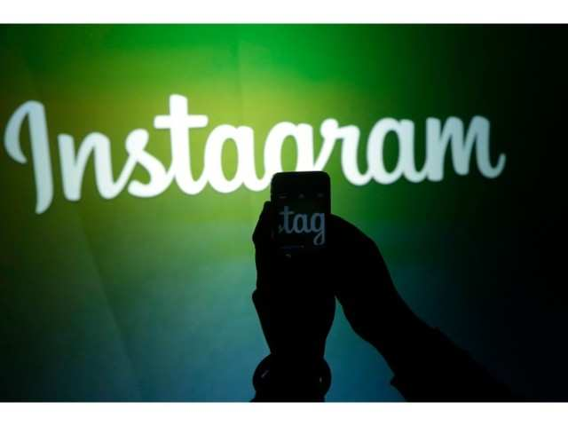 Fake news makes it to Instagram now