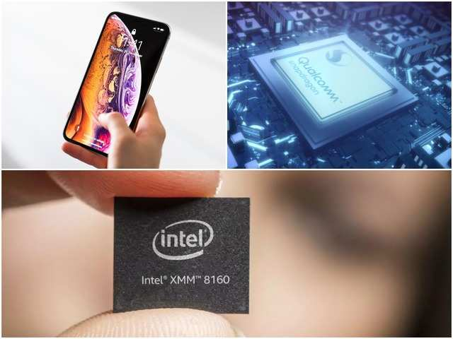 Intel exits this business post Apple-Qualcomm deal, what it means for you and more