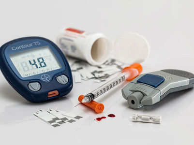 Diabetes drug is good for kidney and heart