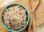 6 Interesting and healthy ways to eat brown rice