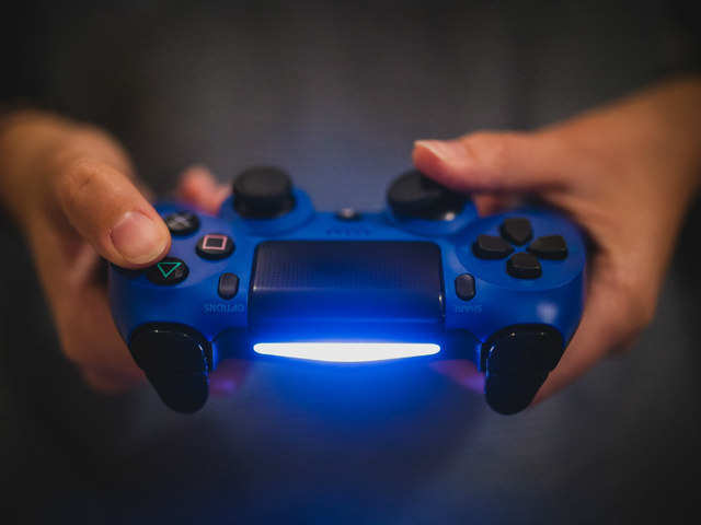 sony playstation 5 processor: Sony confirms next-gen PlayStation gaming console specs and ...