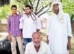 Gathbandhan clicks in villages, BJP in towns