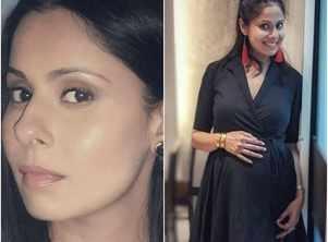 Chhavi asks pregnant women not to be scared