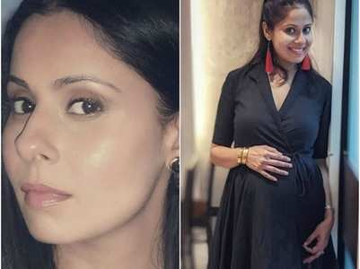 Chhavi advices pregnant women not to be scared