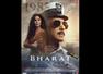 Salman-Kat woo fans with new 'Bharat' poster