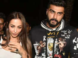 Arjun Kapoor-Malaika Arora Khan underwent a pre-marital health test? Here is what it means