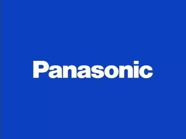 Panasonic to ramp up its smart factory solutions business in India, targets 1000-crore revenue in 3 years
