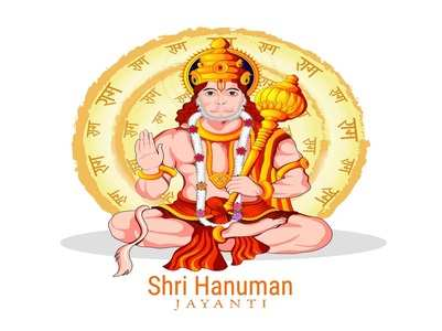 Hanuman Jayanti: Wishes, Messages, Quotes & Images