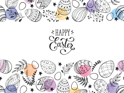 Happy Easter 2019: Wishes, messages and quotes