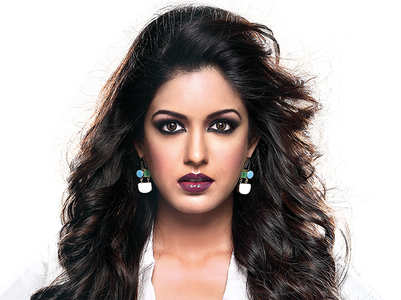 #MeToo: Ishita supports sister Tanushree