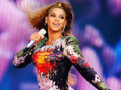 Why Beyonce's EXTREME Coachella diet is problematic on many grounds