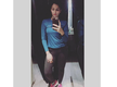 Poonam Dubey's latest Instagram post will motivate you to hit the gym