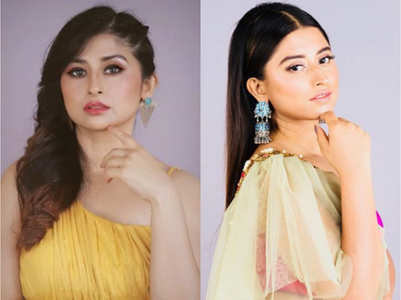 BB12's Saba and Somi to pursue acting