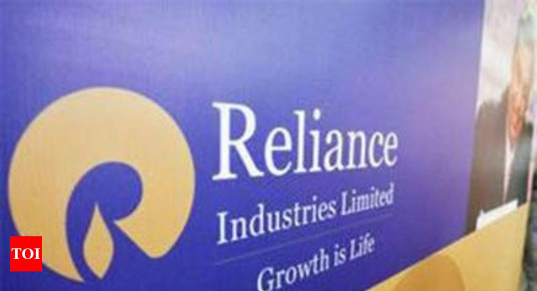 Reliance Jio Q4 net profit jumps 64% to Rs 840 crore - Times