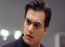 Yeh Rishta Kya Kehlata Hai Spoiiler: Kartik to bash Puru Mama after Naira exposes the latter's cheap antics