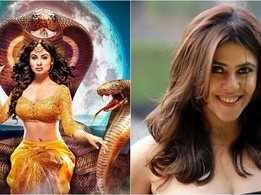 Ekta Kapoor hints at Mouni Roy's special appearance for 'Naagin 3' season finale