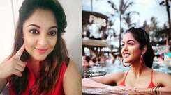 Is Tanushree Dutta entering 'Bigg Boss 13' house? Sister Ishita Dutta opens up about it