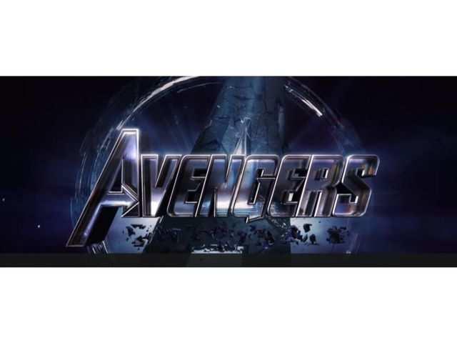 How to Avoid 'Avengers: Endgame' spoilers on social media