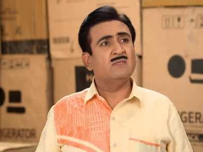 TMKOC: Jethalal finds himself in trouble