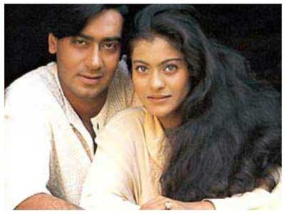 Anees on making film with Kajol-Ajay