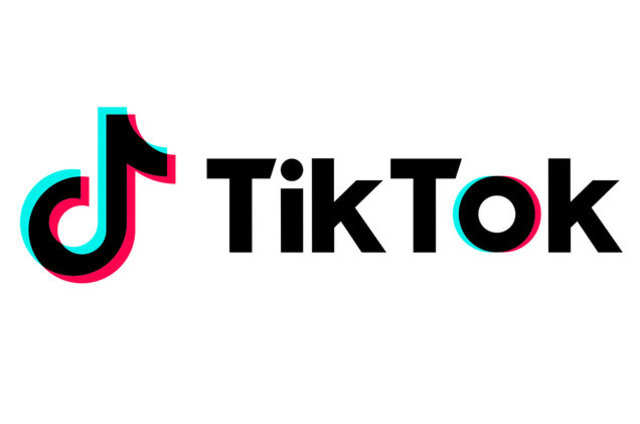How millions still continue to use TikTok