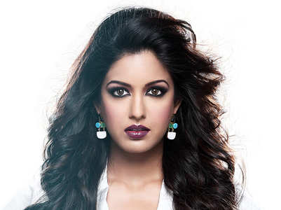 Ishita Dutta roped in for Kasam-Tere Pyaar Ki