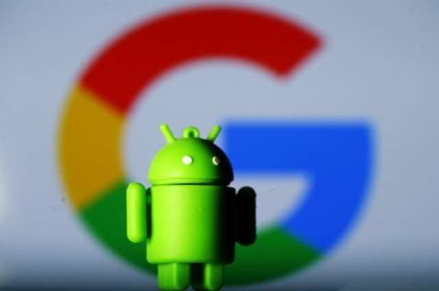 Google lets Android users choose browsers to ease EU antitrust concerns