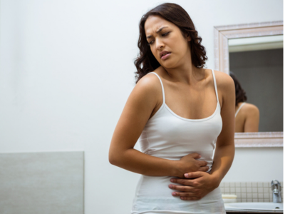 7 foods to eat during a bad stomach day