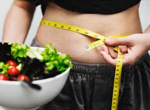 Weight loss: 8 signs your body is telling you to have more calories