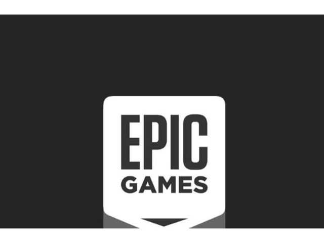Epic Games will boost security with two-factor SMS and email verification