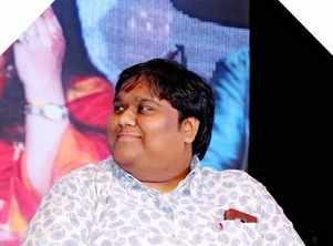 Arjunn's film kick-starts cine club in Mangalore