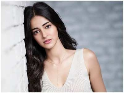 Here's why Ananya wants the audience to watch SOTY 2