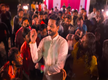 'Kaagar' new song: 'Nagin Dance' is a quirky dance number that will get you grooving