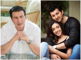 Sunny Deol puts his film on hold to focus on his son Karan's debut