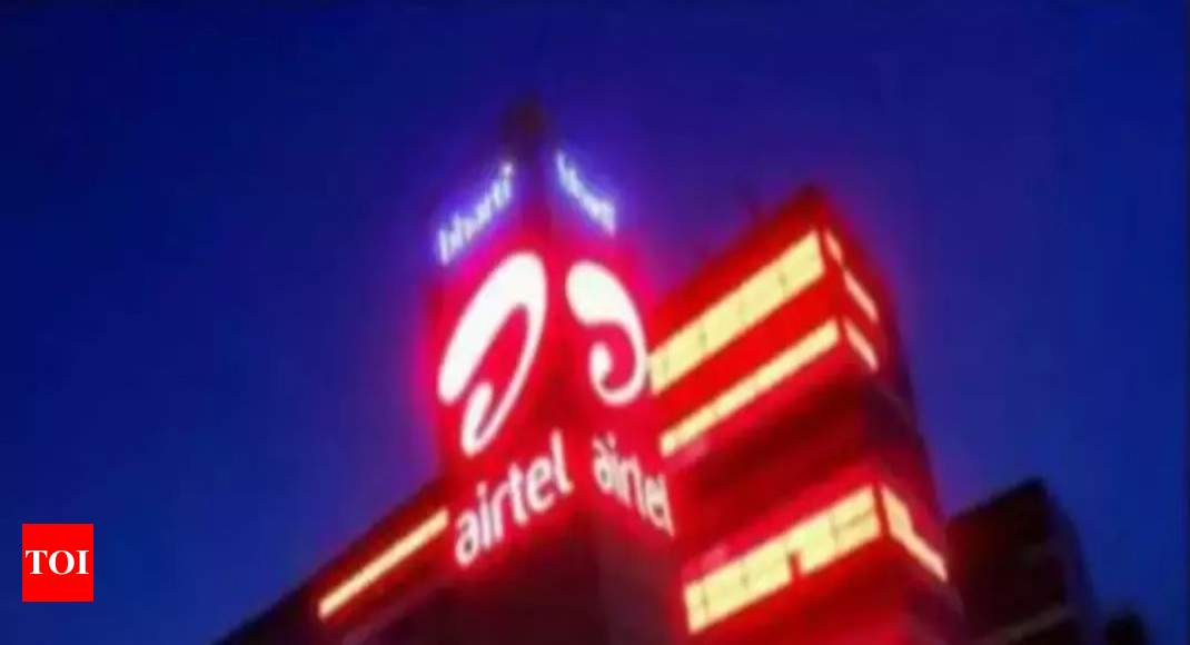 Airtel's Rs 25,000 crore rights issue to open on May 3
