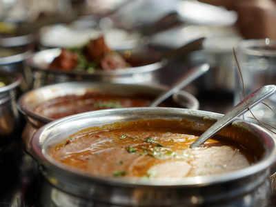 Exploring the culinary landscape of Uttarakhand