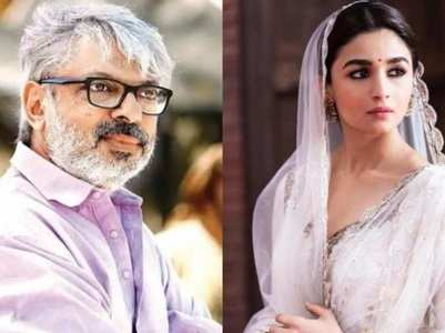 This is how SLB reacted to 'Kalank' teaser
