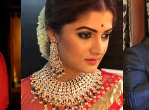 Past is past. I wish a lifetime of happiness for Srabanti: Rajib