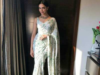 Deepika approached to play Roop in 'Kalank'?