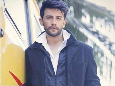 Hiten to play groom in TV show