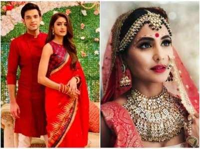Hindi shows that made a comeback