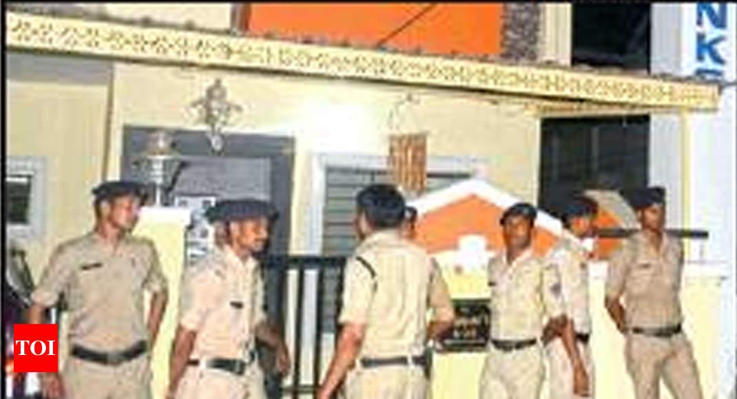 Bhopal: Money trail in betting racket crosses Rs 500 crore