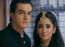 Yeh Rishta Kya Kehlata Hai: Kartik and Naira set another trap to catch Puru mama red-handed, watch teaser