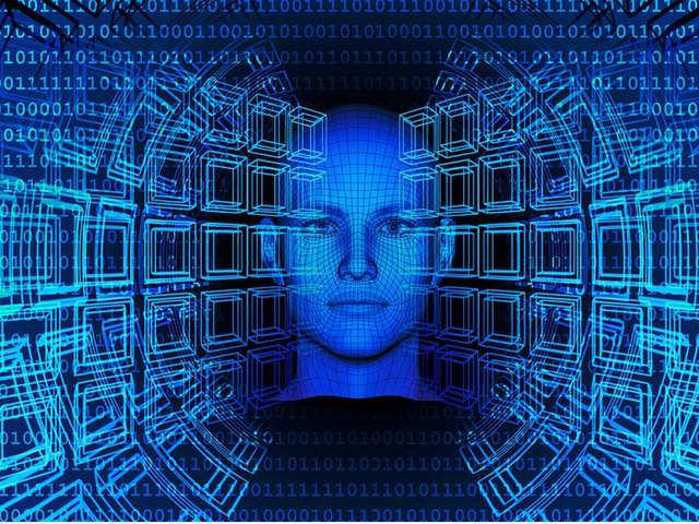 AI, social media regulation find prominence in poll manifestos