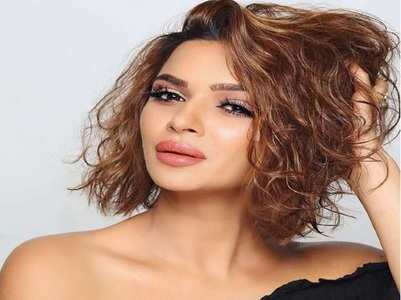 Aashka on saving Juhi Parmar from death